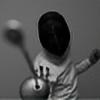 Jimisoflou's avatar