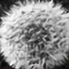 jimited's avatar