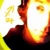 Jimitrius's avatar