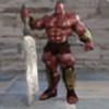 jimjam006's avatar