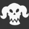 JimJamDoodles's avatar