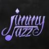jimjaz's avatar