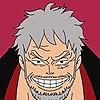 jimjimfuria1's avatar