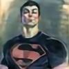 jimjonesdipset's avatar