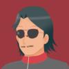 JimLiesman's avatar