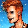 JimLignos's avatar