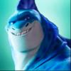 Jimma1300's avatar
