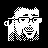 jimmac's avatar