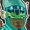 JimMahfood-FoodOne's avatar