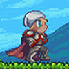 jimmarn's avatar