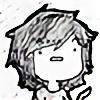Jimmehford's avatar