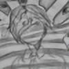 JimmehSenpai7786's avatar
