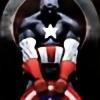 jimmer101's avatar