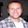 Jimmer1220's avatar