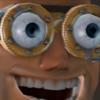 Jimmey-T's avatar