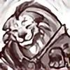 JimmeyJenkins's avatar