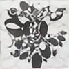 JimmieBee's avatar