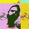 JimmieLagArt's avatar