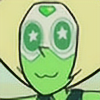 JimmiesRustler's avatar