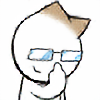 Jimmii's avatar