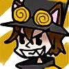 JimmiiARM13's avatar