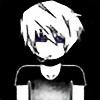 Jimmiixii's avatar