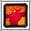 Jimmik's avatar
