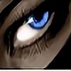 JimmiPanda's avatar