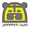 jimmitown's avatar