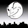 jimmurphy1906's avatar