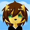 Jimmuu's avatar