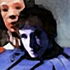 Jimmy-C-Lombardo's avatar