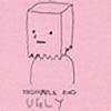 Jimmy-Changa's avatar