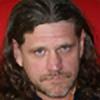 Jimmy-McCranie's avatar
