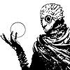 Jimmy-ny's avatar
