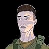 Jimmy-Vanechko78's avatar