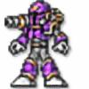 Jimmy-Zee's avatar
