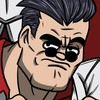 jimmy144's avatar