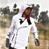 Jimmy7Alex's avatar
