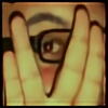 Jimmy89Fenders's avatar