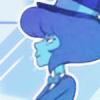 JimmyArmstrong's avatar