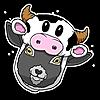 JimmyAsawa's avatar