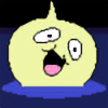 Jimmycasket54's avatar