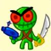 JimmyCurbstomp's avatar