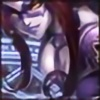 jimmydabigone's avatar