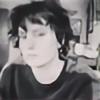 JimmyDanzig's avatar
