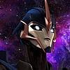 JimmyDarnell's avatar