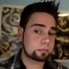 jimmyelshaman's avatar