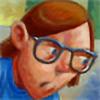 jimmyemery's avatar