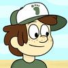 JimmyFallen's avatar